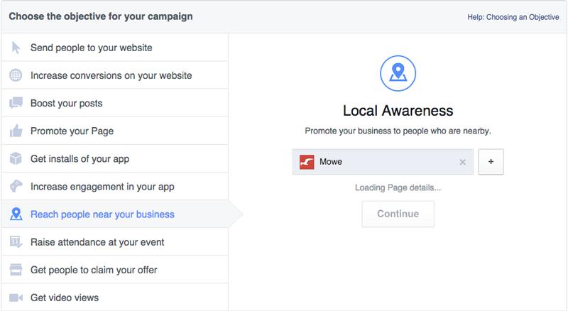 local-business-facebook