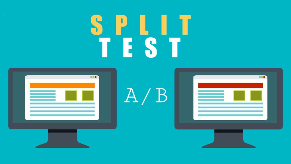 Facebook Marketing: cosa sono gli Split Test e perché devi farli sempre