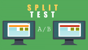 Split-testing-facebook-marketing