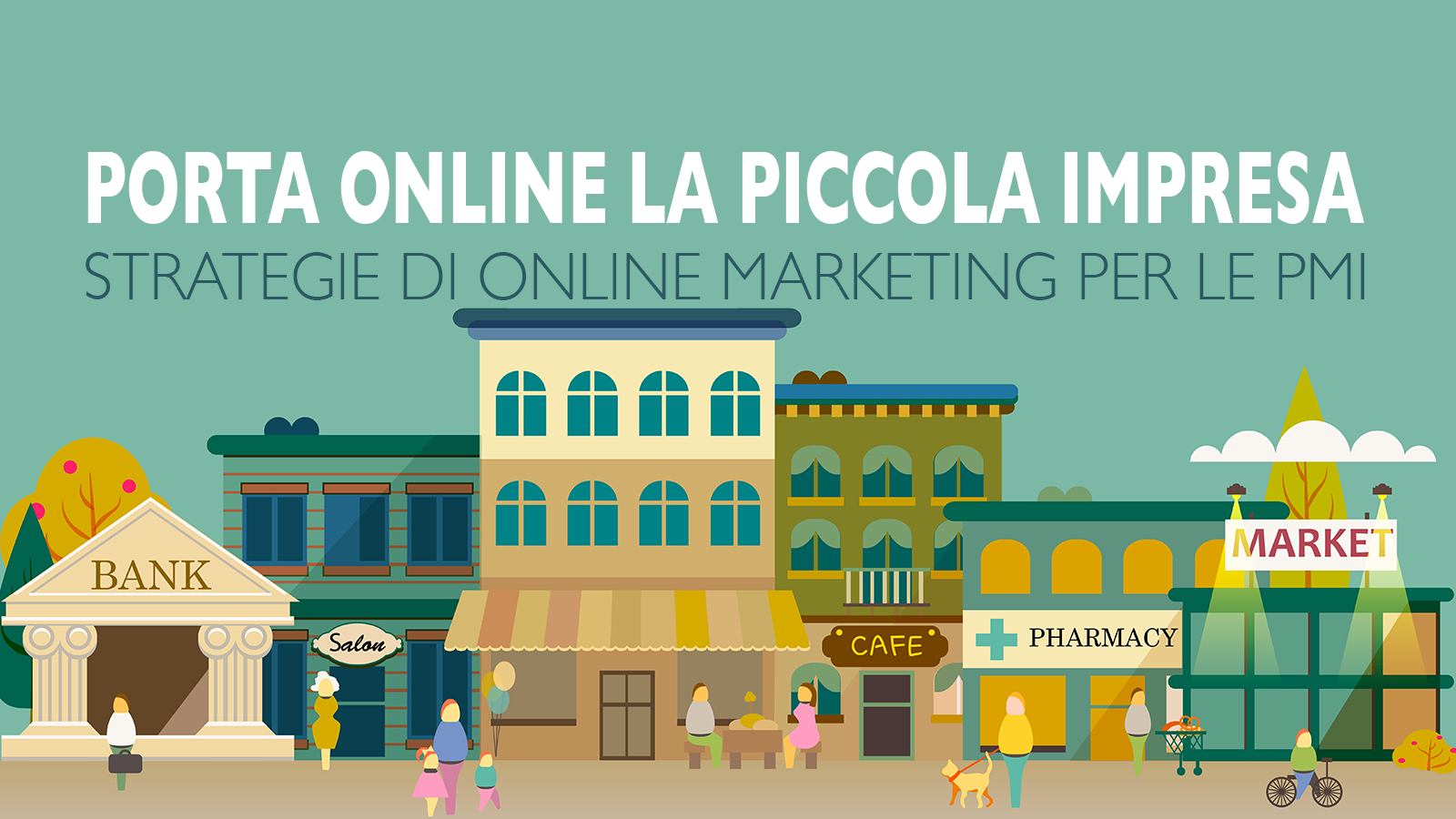 online-marketing-pmi