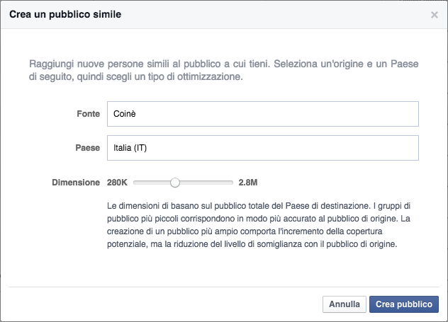 come-crea-lookalike-audience-facebook