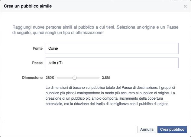 come-crea-lookalike-audience-facebook