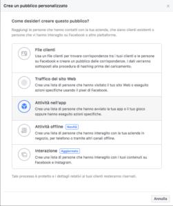 custom-audience-facebook-step-1