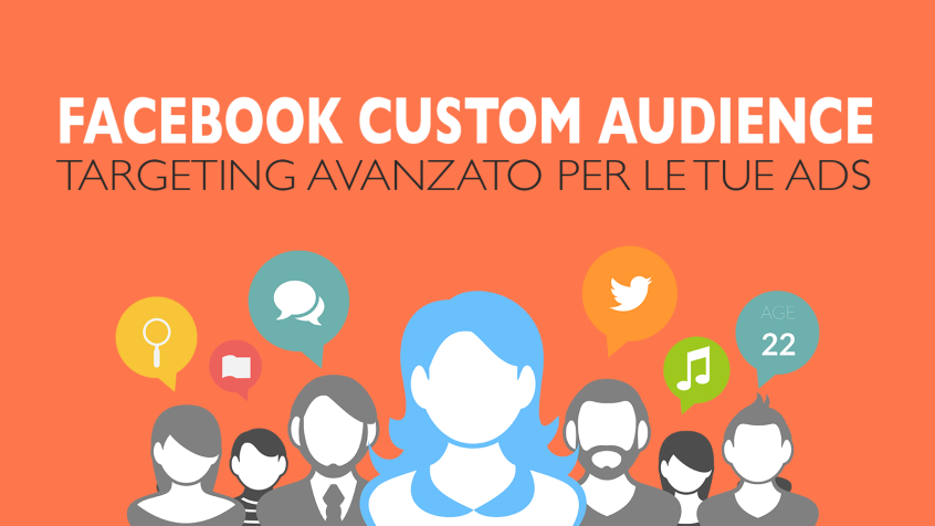 facebook-custom-audience-target