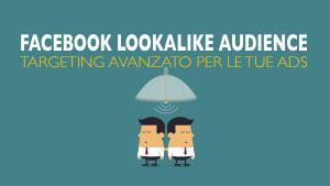 lookalike-audience-coine