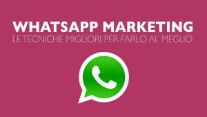 whatsapp-marketing-online