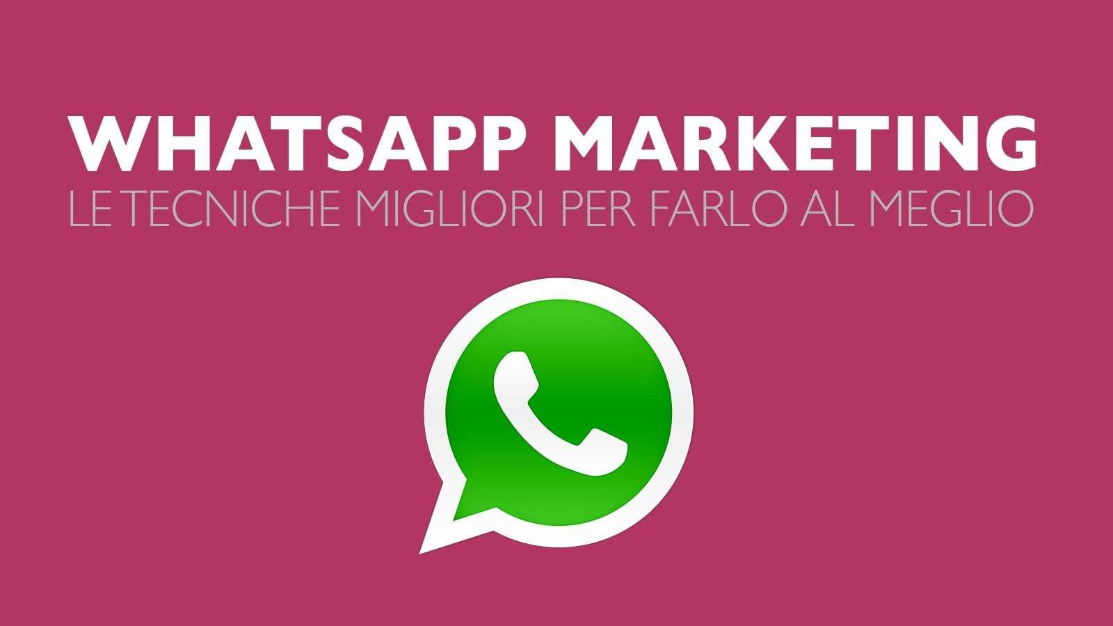 whatsapp-marketing-online