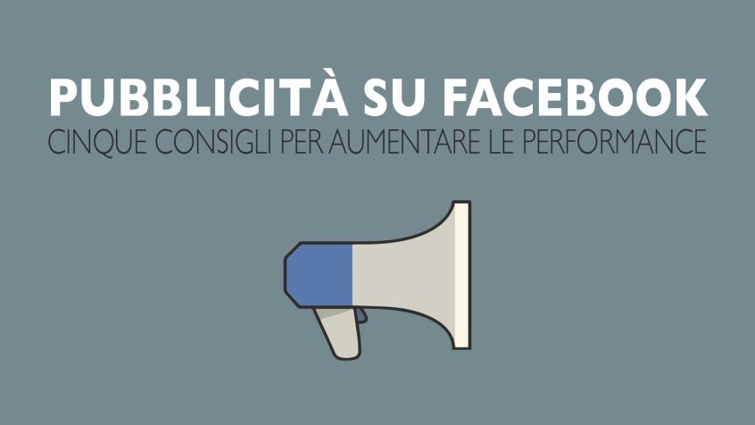consigli-pubblicità-facebook