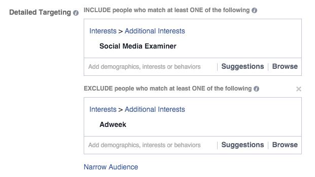 Social media examiner - adweek overlap