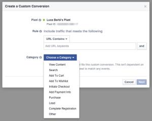 facebook-conversioni-personalizzate-crea-conversione-personalizzata