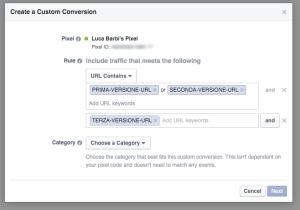 facebook-custom-conversion-condizioni