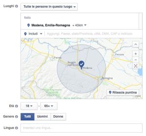 Facebook-ads-luogo-comune