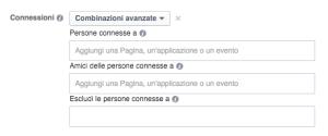 facebook-ads-combinazioni-avanzate