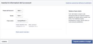 facebook-ads-crea-account-pubblicitario