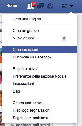 facebook-ads-crea-inserzioni