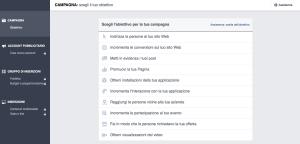 facebook-ads-creazione-campagna
