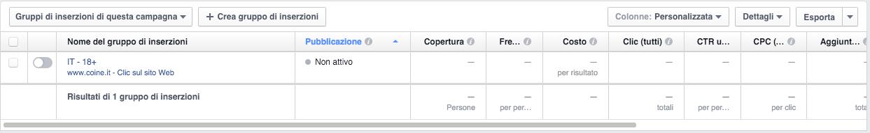 facebook-ads-gruppi-inserzioni