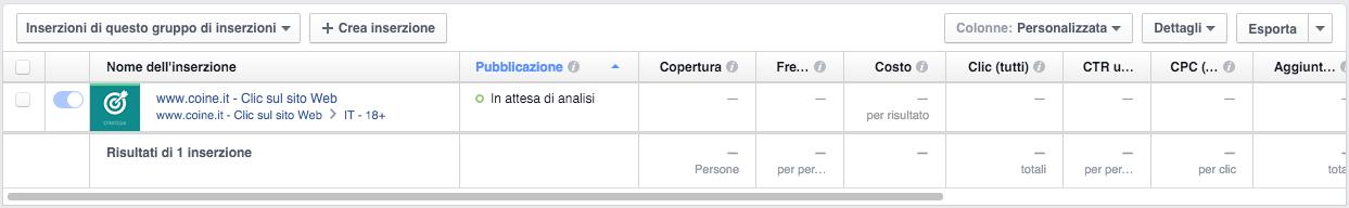 facebook-ads-lista-annunci