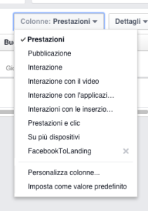 facebook-ads-personalizza-colonne