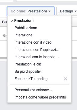 facebook-ads-personalizza-colonne