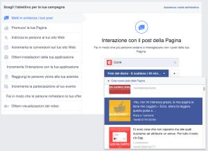 facebook-ads-scelta-post