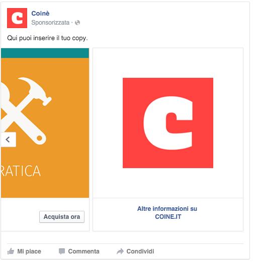 facebool-ads-scheda-informazioni