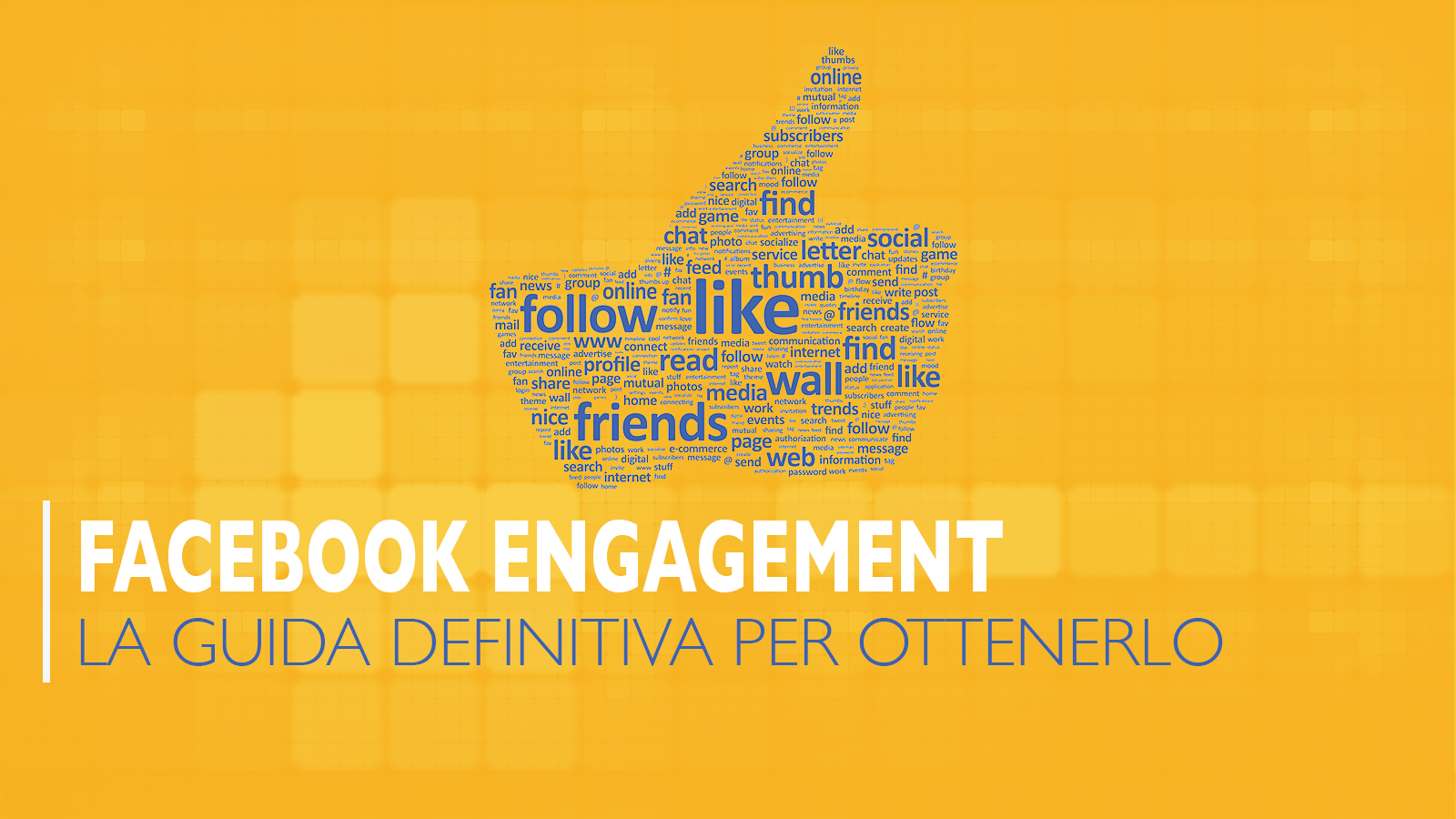 guida-facebook-engagement