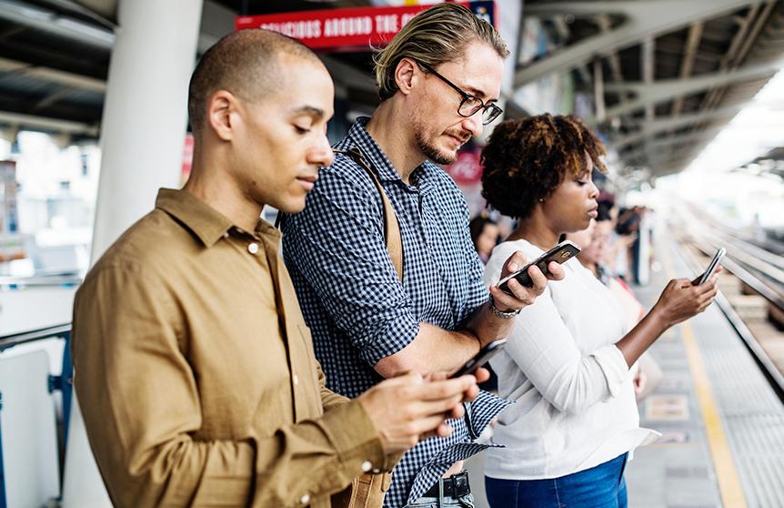 Strategia di Mobile Marketing: 5 casi di successo