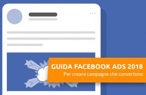 guida-facebook-ads-2018-coine