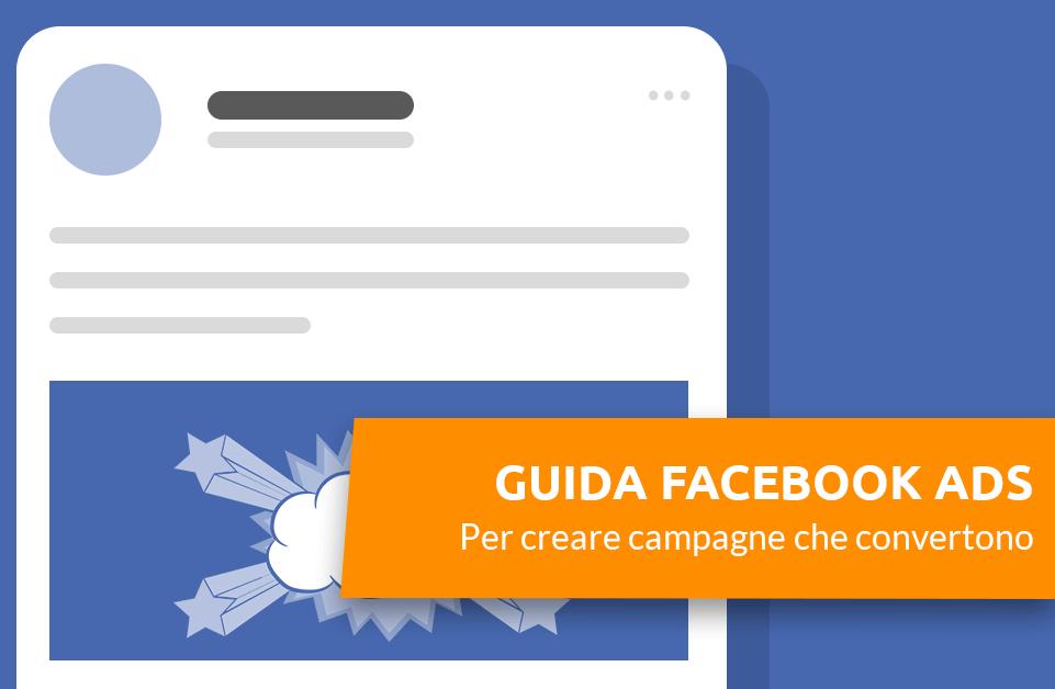 guida facebook ads 2019 coine