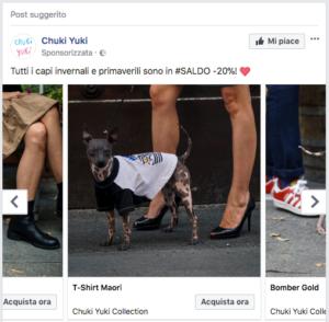 facebook-ads-inserzione-dinamica