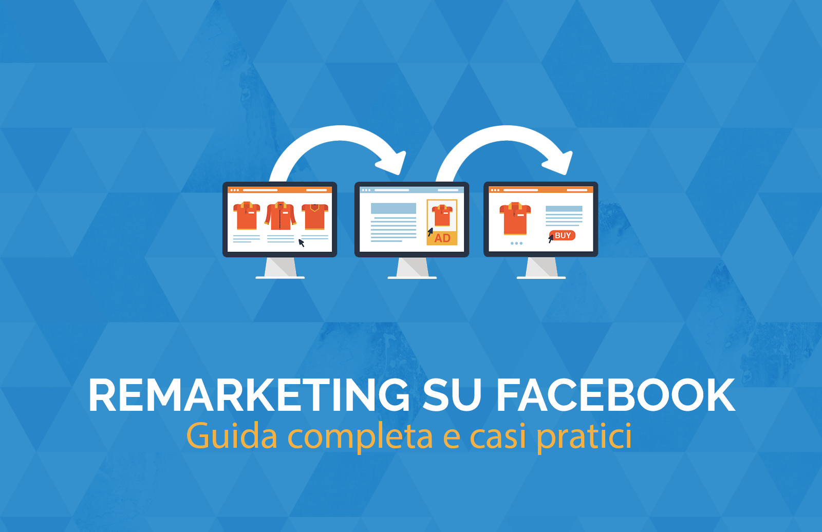 facebook-remarketing-guida-italiano