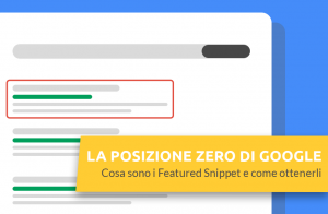 raggiungere-featured-snippet-google