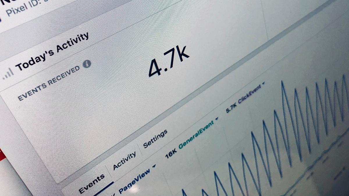Come usare le Facebook Conversion API su Woocommerce